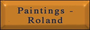 Paintings - Roland