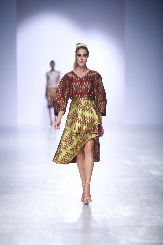 1-heineken-lagos-fashion-design-week-2016-day-3-grey_img_0007_bellanaija