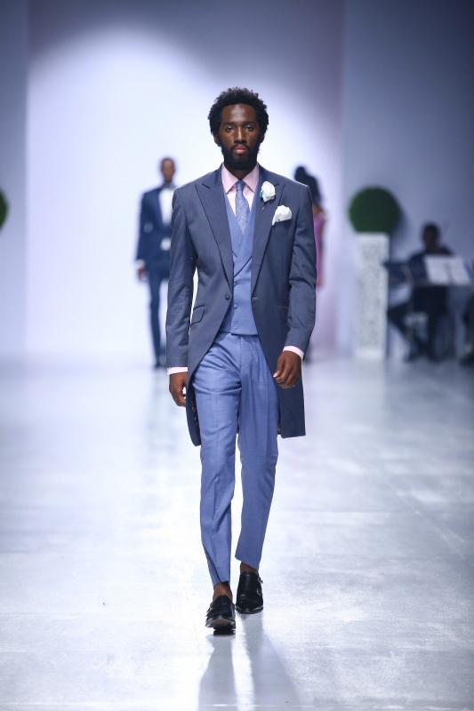 1-heineken-lagos-fashion-design-week-2016-day-3-weddings-by-mai-atafo_img_2056_bellanaija