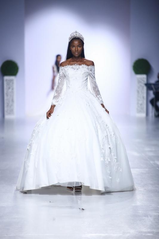1-heineken-lagos-fashion-design-week-2016-day-3-weddings-by-mai-atafo_img_2151_bellanaija
