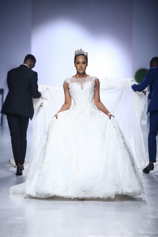 1-heineken-lagos-fashion-design-week-2016-day-3-weddings-by-mai-atafo_img_2428_bellanaija