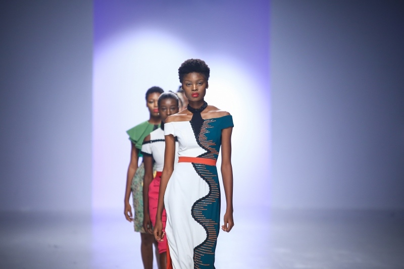 heineken-lagos-fashion-design-week-2016-dna-by-iconic-invanity_img_9670_bellanaija