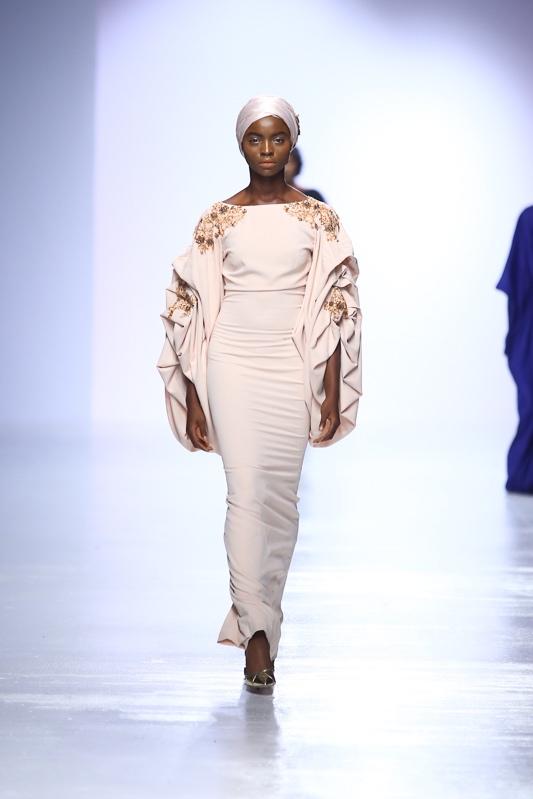 heineken-lagos-fashion-design-week-2016-day-4-house-of-kaya_img_3192_bellanaija