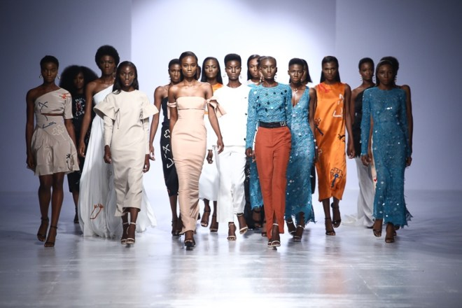 heineken-lagos-fashion-design-week-2016-day-4-tsemaye-binite_img_5341_bellanaija