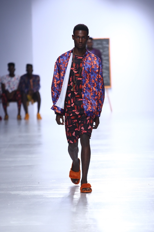heineken-lagos-fashion-design-week-2016-day-4-orange-culture_img_4661_bellanaija