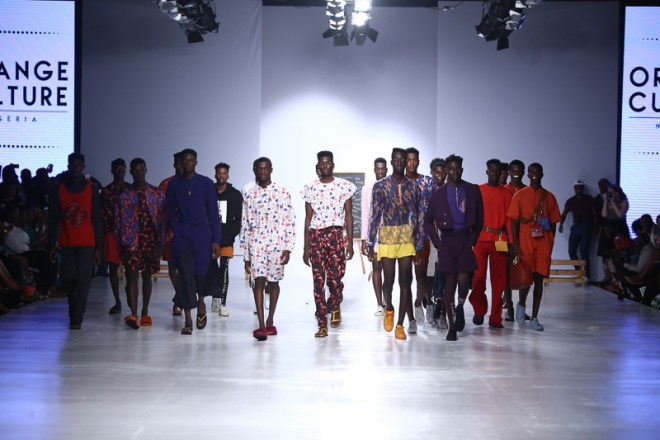heineken-lagos-fashion-design-week-2016-day-4-orange-culture_img_4821_bellanaija
