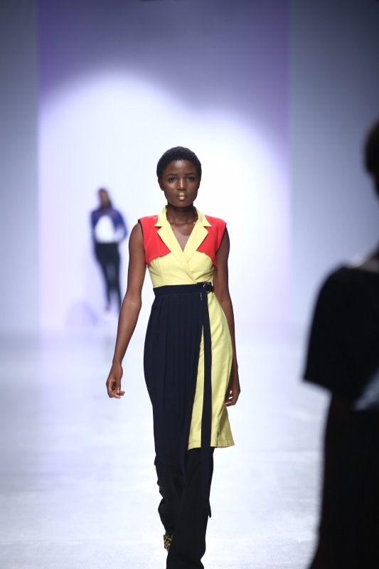 heineken-lagos-fashion-design-week-2016-iola_img_7525_bellanaija