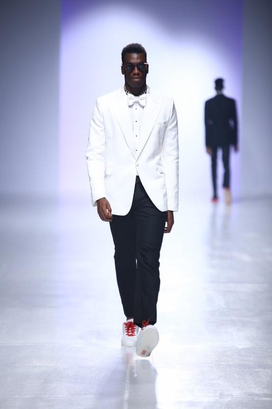 heineken-lagos-fashion-design-week-2016-johnson-johnson_img_8077_bellanaija
