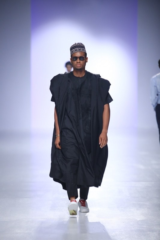 heineken-lagos-fashion-design-week-2016-johnson-johnson_img_8100_bellanaija
