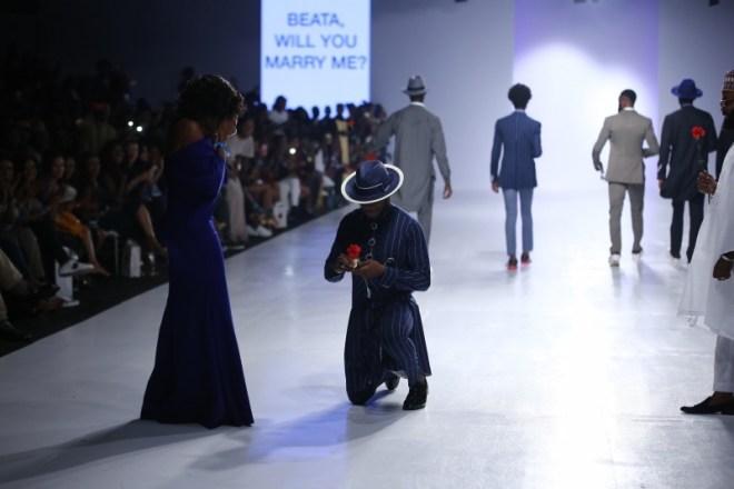 heineken-lagos-fashion-design-week-2016-johnson-johnson_img_8220_bellanaija