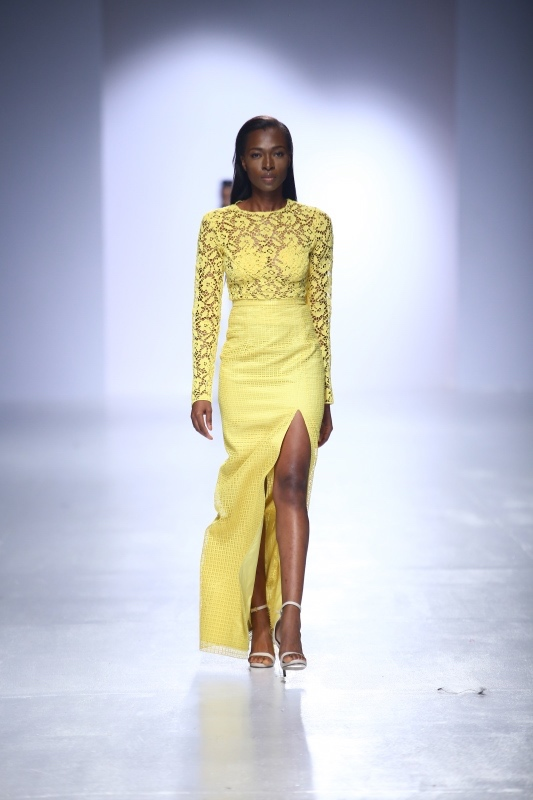 heineken-lagos-fashion-design-week-2016-sophie-zinga_img_8801_bellanaija