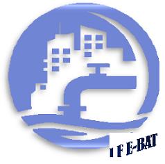 logo_ifebat