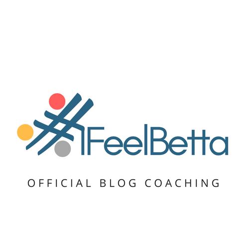 IFeelbetta-6