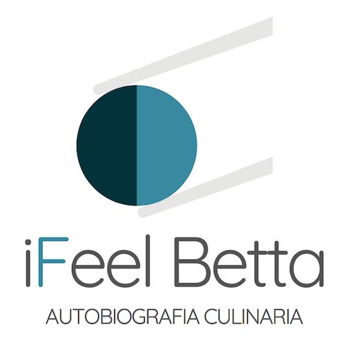 # I Feel Betta