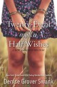 TwentyEightWishesJPG_KindleRes.3614250