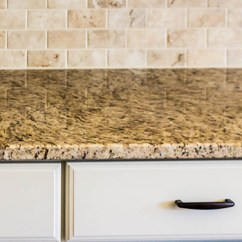 Kitchen Countertops Cheap Cabinets Nj Myeshowroom Iffland Lumber Co Torrington Ct 06790 And Surfaces Buying Guides