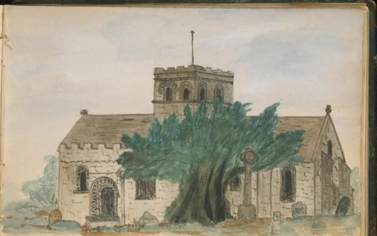 Poyser 1874 (1)