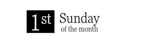 NEWS: The week ahead