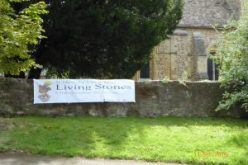 banner-on-churchyd-wall