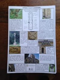 churchyard-trail