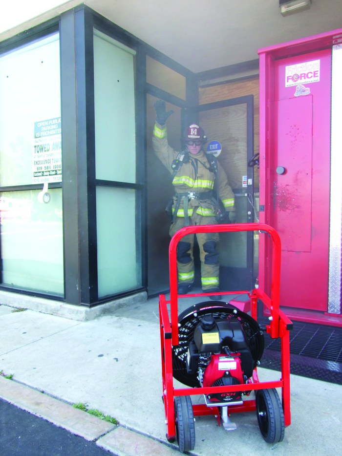PPV_Saving_lives_IFF_Magazine_MDM_Publishing_Man in doorway
