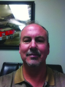 Bob Phillips is a marketing manager for Hydratrek Inc. Manufacturers of MPAV's in Covington, Tennessee. He has over 20 years of experience in sales, project management and industrial quality control