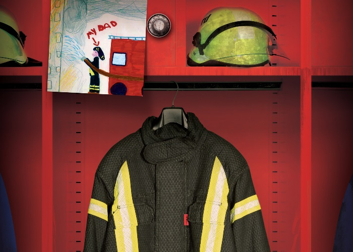 DuPont unveils latest innovations in fire, chemical and biological protection at Interschutz 2015