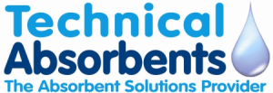 K-Sorb moisture management fabric launches to Asia market at CINTE