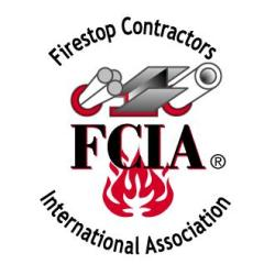 FCIA Logo Color 100pc