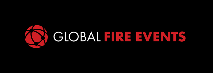 Global-Fire-Events-LOGO-black-bkg