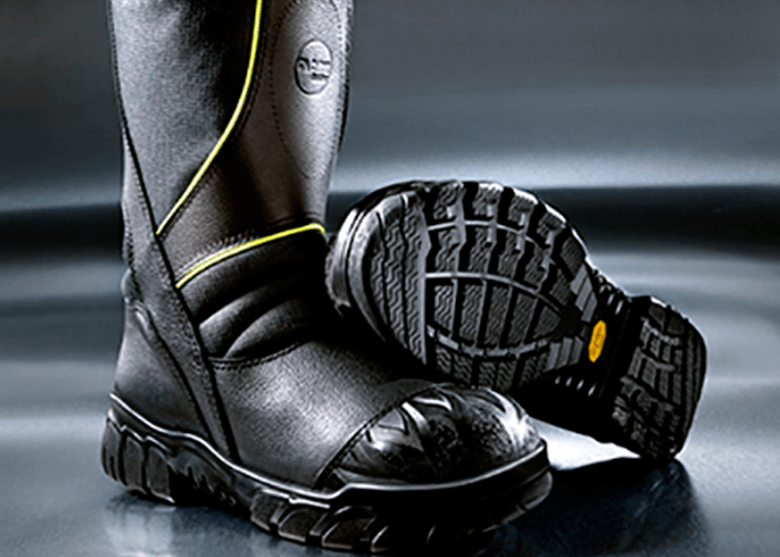 SUPRALITE Boots from GLOBE