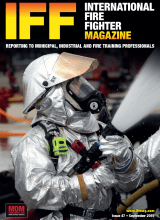 IFF_47_Sep15_(Cover)