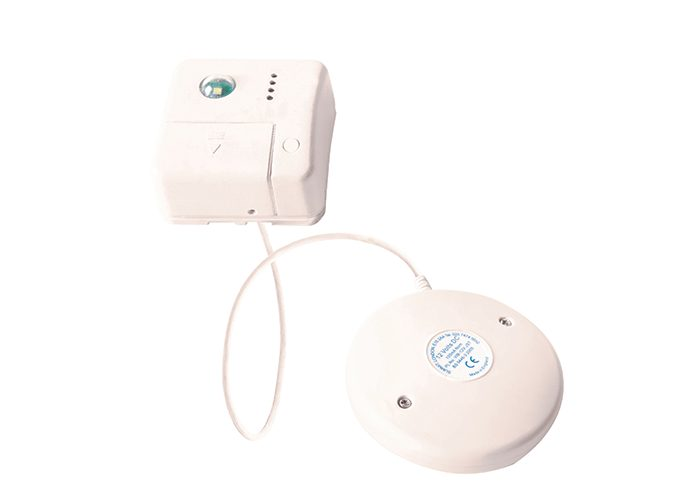 Fireblitz launches the Firehawk FH700HIA Hearing impaired alarm