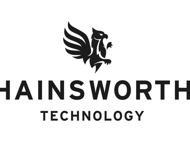 Hainsworth Technology