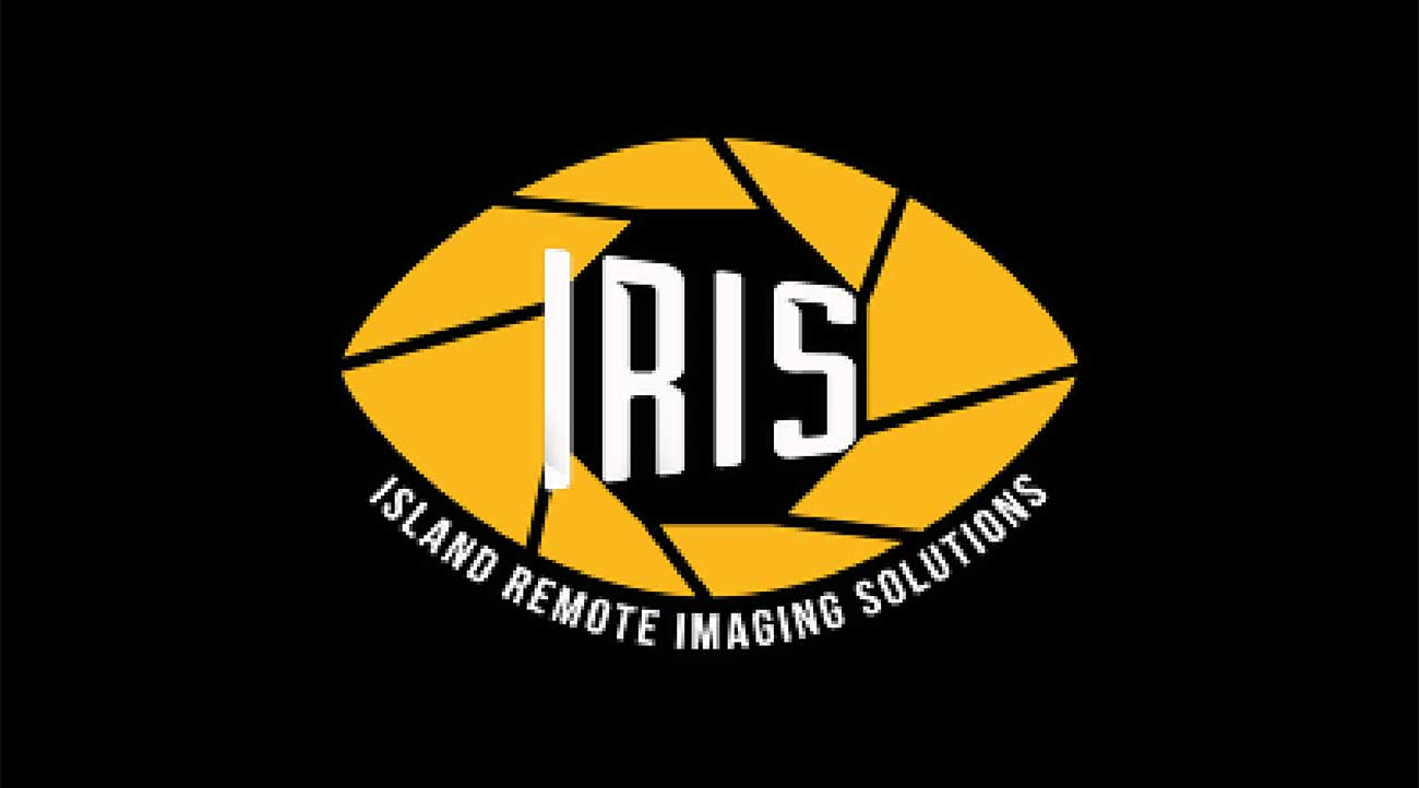 Island Remote Imaging Solutions