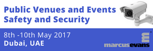Public Venue and Event - Saftey and Security Dubai