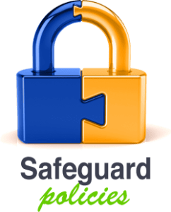 safeguard-policies-s