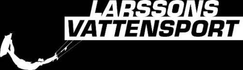 Larssons Vattensport