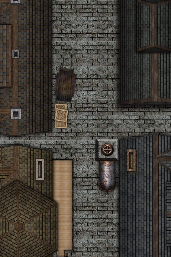 Dnd Alley Map : alley, Alley, Location, Catalog, Online