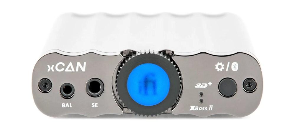 medium resolution of ifi audio xcan