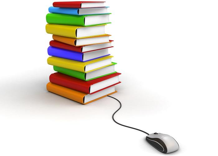 Descarga Libros Epub, Cómo Y Dónde · Cursos Online