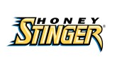 #Stingorbeestung #HShive