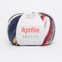 gravity-65