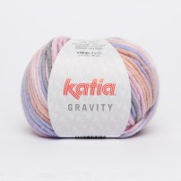 gravity-68