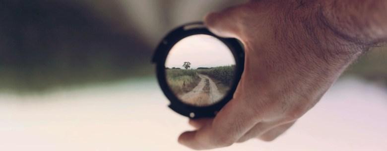 Detailed Lens
