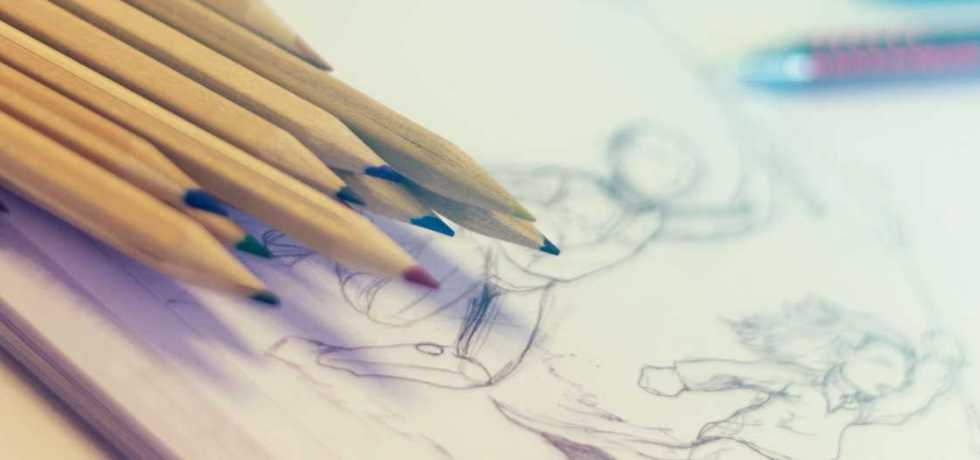 Best Storyboarding Software and Storyboarding Apps of 2021