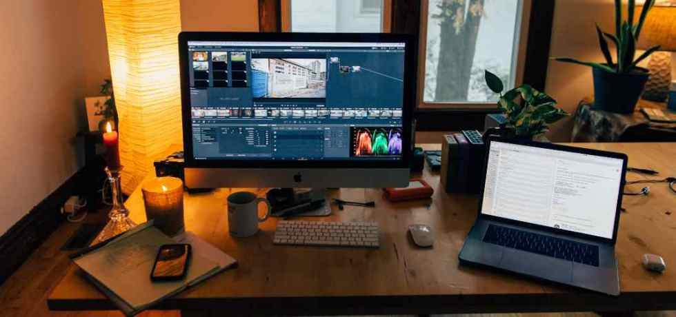 Crop Videos in Adobe Premiere Pro: 6 Simple Steps