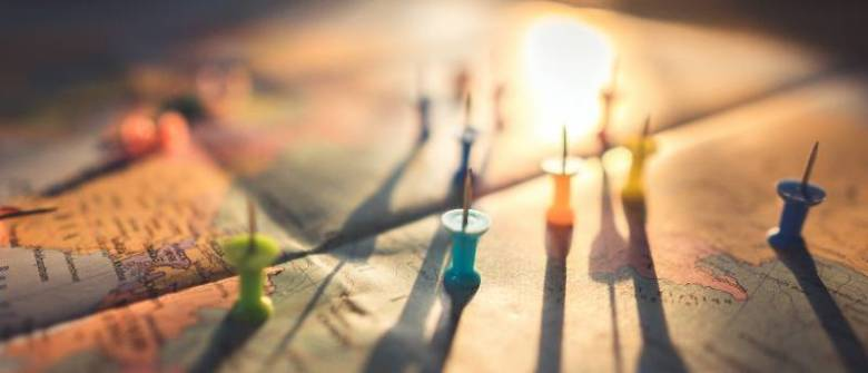 Light direction (Shadows)