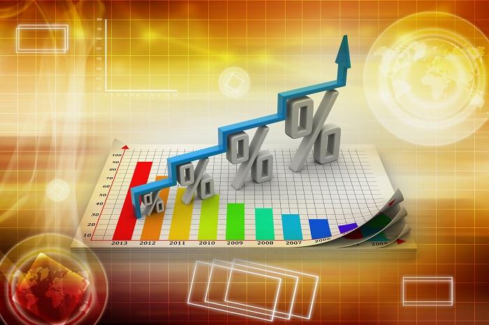 Кредиты и займы для бизнеса