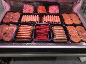 MeatUp display 2
